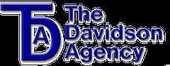 The Davidson Agency